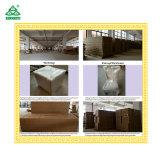 Heißer Verkaufs-HandelsLuxushotel-Schlafzimmer-Möbel-Sets