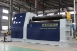 4つのロール版の圧延機(TXW12-30X2500)