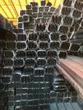 Perfiles de aluminio para Ventana y puerta y muro cortina 58