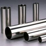 Pijp Van uitstekende kwaliteit van het Roestvrij staal van China de In het groot Naadloze