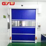 Rolo automático de portas interiores