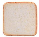 ammortizzatore della fetta del pane del pane tostato del giocattolo del cuscino della peluche del pane tostato della stuoia dell'animale domestico del gatto di stampa 3D