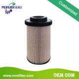 Dieselmotor-Kraftstoffilter für MERCEDES-BENZlkw E500kp02D36