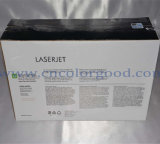 Laser 일련 번호를 가진 HP 레이저 프린터를 위한 고품질 Ce255X 토너 카트리지