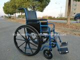 Ce, портативная пишущая машинка, кресло-коляска нержавеющей стали
