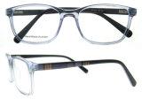 형식 디자인 도매 아세테이트 안경알 최신 인기 상품 Eyewear 프레임