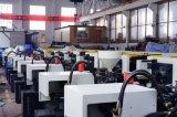 小さい縦ペットプレフォームの射出成形または鋳造物機械価格