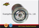 Uitstekende Diesel van de Motoronderdelen A6420906052 van de Kwaliteit Filter voor Benz van Mercedes