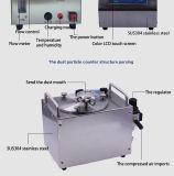 Zjsj-G проверка фильтра HEPA для обнаружения утечек в аэрозольной упаковке фотометра