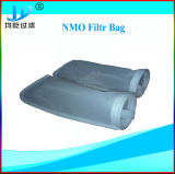 Résistance corrossion Sac filtre en acier inoxydable