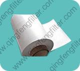 Membraanfilter PTFE voor Filtrarion