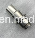 Het stempelen Deel Nauwkeurige Machinaal bewerkte CNC die van het Hulpmiddel Delen machinaal bewerken