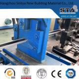 Roulis de Furring en métal de cornière de mur de prix usine formant la machine