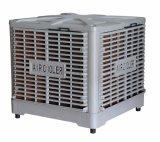 Refrigerador de ar industrial evaporativo energy-saving do refrigerador de ar Cy-18000