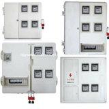 Feuerfester des Material-FRP elektrischer Meer Kasten Elektrizitäts-Messinstrument-Kasten-/Electrical-Energien-Messinstrument-des Kasten-FRP /GRP