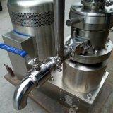 承認されるセリウムが付いているピーナッツバターの製造所/ステンレス鋼のコロイド製造所