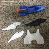 Expandiertes Polypropylen 거품 물자 소비자 장난감