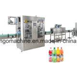 آليّة زجاجة تقلّص يعلّب أداة معدّ آليّ تجهيز [6000بف] [9000بف] [15000بف] [18000بف]