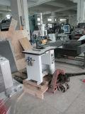 Tam-90-6 gran producción de alta precisión de la lámina de máquina de estampación en caliente