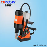 50mm/100mm Cutting Depth Tct Annular Core Cutter
