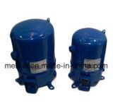 Compressore di Maneurop Mt28 con refrigerazione R22