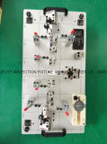 Dispositif de contrôle personnalisé Tesla Backer/Jig/manomètre avec une haute précision
