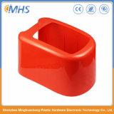 Pezzo di ricambio di plastica dello stampaggio ad iniezione della singola cavità