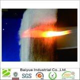 Огонь барьер /Негорючий Wadding с BS5852 Стандарт