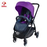 Baby-Produkte - beweglicher Baby-Spaziergänger