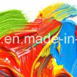 Couleurs colorées et riches de qualité de Pentecôte de colorants