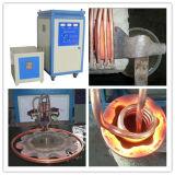 Alto riscaldatore di induzione efficiente per l'indurimento dell'asta cilindrica