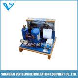 R22 Maneurop Sala Fria sem condensação da unidade do condensador