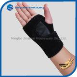 Carpalのトンネルによって助け、手首の苦痛を取り除き、扱う手首の波カッコサポート覆い
