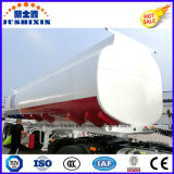 De alta calidad Jsxt 42000L Tanque de Almacenamiento de Combustible Diesel