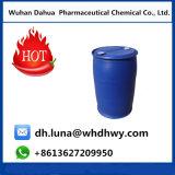 USP 99% Androstalone 521-11-9 Ermalone Methybol Methylandrostanolone Methyl-Dht