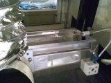 TM-uv-4000s3 de UVDroger van de Fles