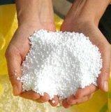 Мочевина классифицирования удобрения азота удобрения азота 46%