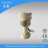China-Wasser-Pumpen-elektrische Bohrloch-Pumpen, die versenkbaren Motor abkühlen