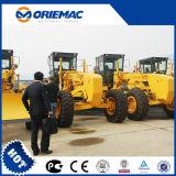 De Machine van de Bouw van de Nivelleermachine van de Motor van Changlin 130HP 713h