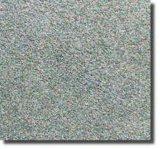 Плиты и плитки - песок взрыва