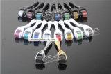 Fabricante grossista 540agulhas Derma Roller com preço inferior