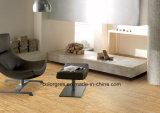 [هيغقوليتي] غرفة نوم [فلوور تيل] خشبيّة ينهى قرميد ([150800مّ])