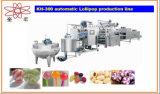 [كه-300] طعام آلة لأنّ [لولّيبوب] آلة لأنّ عمليّة بيع