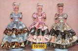 Muñecas de belleza