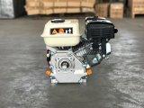 Motore di benzina raffreddato ad aria 6.5HP di Gx200 196cc