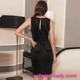 Neue Ankunfts-Frauen reizvolles Bodycon Kleid
