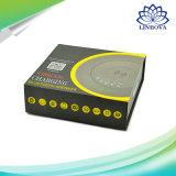 1마리의 경보 시 무선 Bluetooth 스피커 휴대용 무선 충전기에 대하여 3