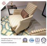 Mobília do hotel de Foshan para a sala de jantar com jantar da cadeira (9179)
