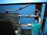 BV 의 Bvr 철사, 전선, 힘 철사, 압출기 기계
