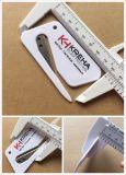 Cuchillo de papel para la promoción de regalos